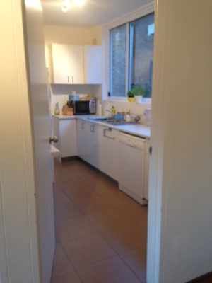 $350, Flatshare, 3 bathrooms, Birrell Street, Bronte NSW 2024
