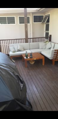 $180, Share-house, 4 bathrooms, Warburton Street, North Ward QLD 4810