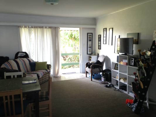 $130, Flatshare, 2 bathrooms, Tuesley Court, Southport QLD 4215