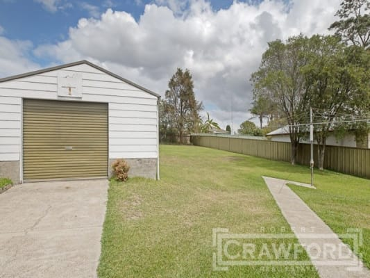 $220, Share-house, 5 bathrooms, Hutcheson Avenue, Rankin Park NSW 2287