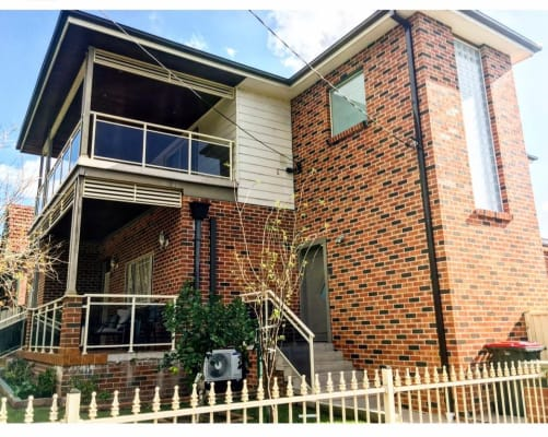 $340, Share-house, 3 bathrooms, Hirst Street, Arncliffe NSW 2205