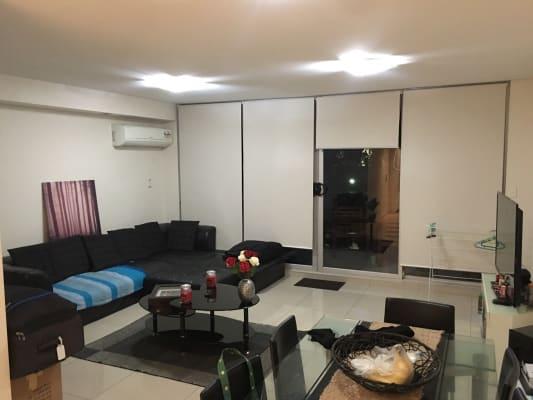 $250, Flatshare, 2 bathrooms, Romsey Street, Waitara NSW 2077