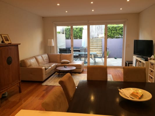 $355, Share-house, 3 bathrooms, Rofe Street, Leichhardt NSW 2040