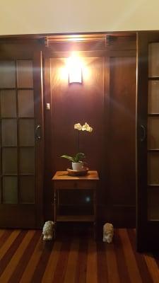 $200, Share-house, 3 bathrooms, Yandina Coolum Road, Yandina QLD 4561