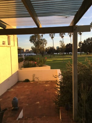 $200, Share-house, 3 bathrooms, Mill Point Road, South Perth WA 6151
