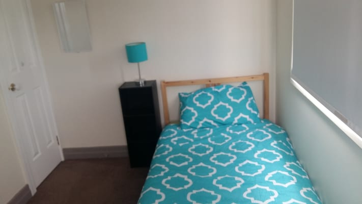 $130-260, Share-house, 3 rooms, Station Street, Box Hill VIC 3128, Station Street, Box Hill VIC 3128