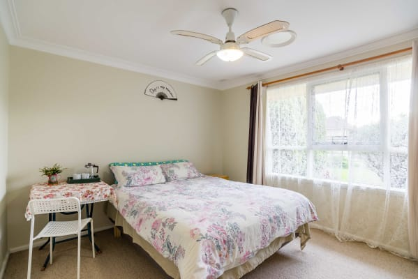 $280, Share-house, 3 bathrooms, Reppan Avenue, Baulkham Hills NSW 2153