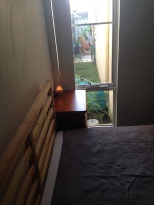 $170, Share-house, 3 bathrooms, Boomerang Loop, Banksia Grove WA 6031