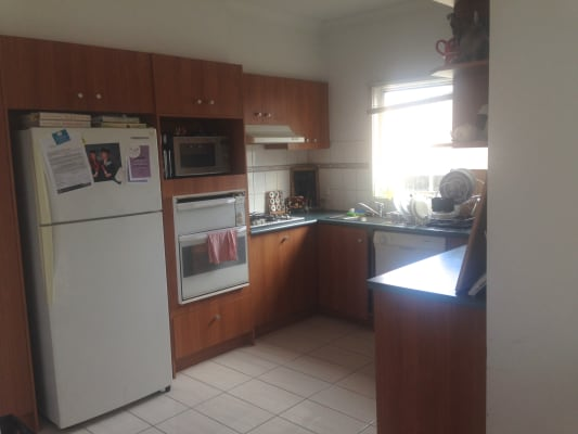 $350, Share-house, 3 bathrooms, Cecil Street, Fitzroy VIC 3065