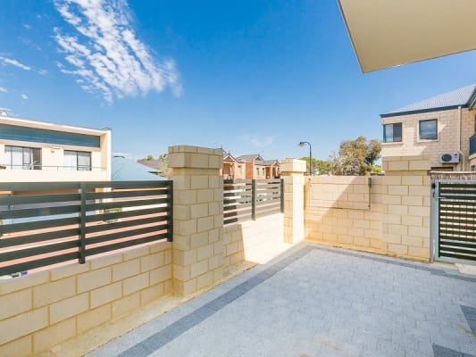 $195, Share-house, 3 bathrooms, Cornell Parade, Joondalup WA 6027
