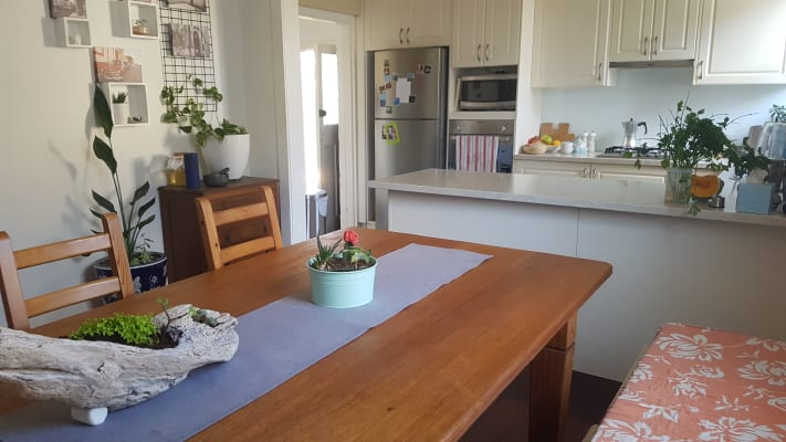 $160, Share-house, 3 bathrooms, Kings Road, New Lambton NSW 2305
