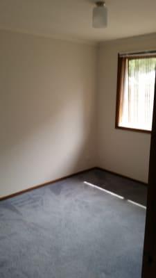 $160, Share-house, 3 bathrooms, Power Street, Croydon North VIC 3136