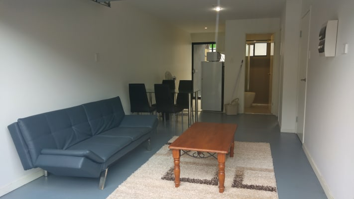 $270, Share-house, 1 bathroom, Wynnum Rd, Morningside QLD 4170
