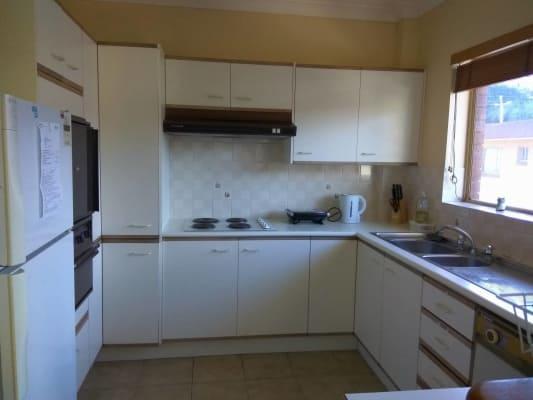 $150, Flatshare, 2 bathrooms, Thorn Street, Kangaroo Point QLD 4169