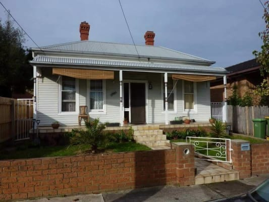 $182, Share-house, 3 bathrooms, Salisbury Grove, Northcote VIC 3070