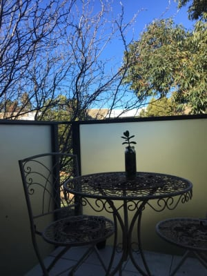 $195, Flatshare, 2 bathrooms, Crefden Street, Maidstone VIC 3012