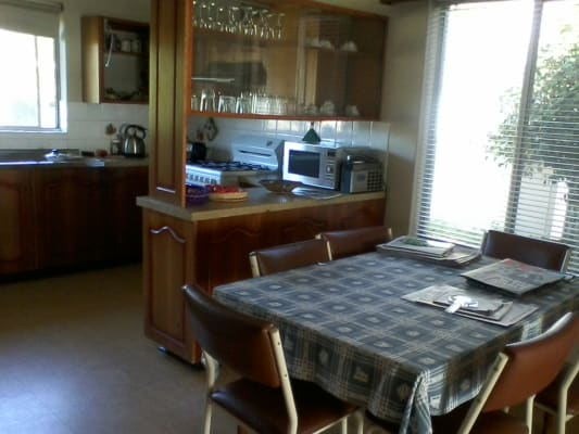 $170, Share-house, 3 bathrooms, Clifford Street, Torrensville SA 5031