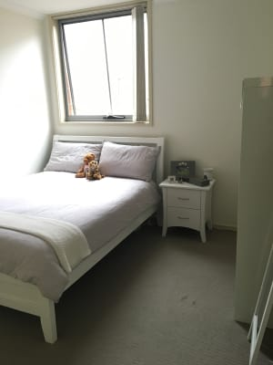 $150, Flatshare, 3 bathrooms, Eardley Street, Bruce ACT 2617