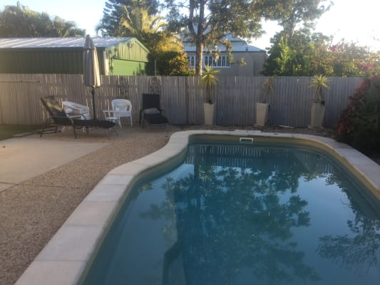 $220, Share-house, 4 bathrooms, Woodville Street, Wandal QLD 4700