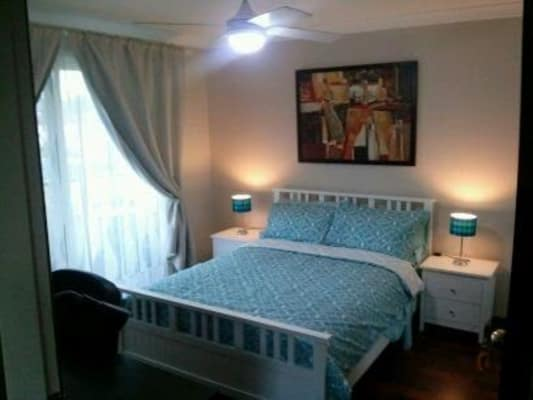 $250, Student-accommodation, 2 rooms, Wanstead Avenue, Earlwood NSW 2206, Wanstead Avenue, Earlwood NSW 2206