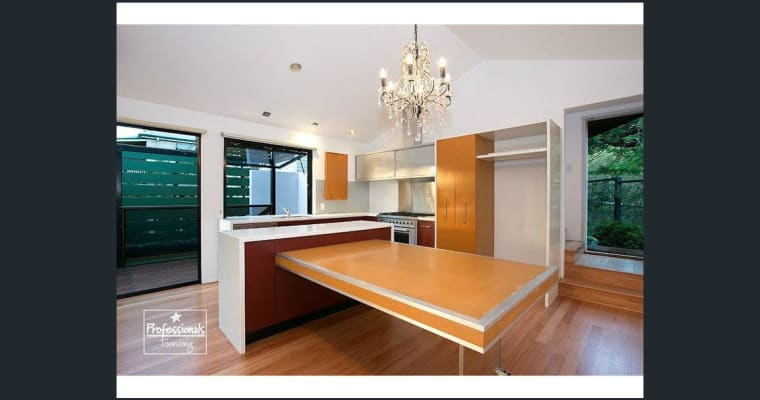 $310, Share-house, 3 bathrooms, Richer Street, Toowong QLD 4066
