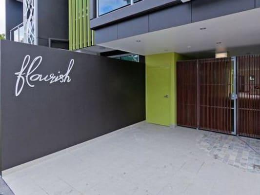 $280, Flatshare, 2 bathrooms, Victoria Park Road, Kelvin Grove QLD 4059