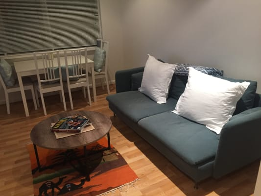 $220, Flatshare, 2 bathrooms, Queen Street, Saint Kilda East VIC 3183