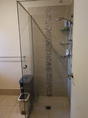 $170, Flatshare, 3 bathrooms, Robert, Labrador QLD 4215