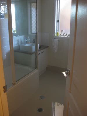 $170, Flatshare, 2 bathrooms, Piers Street, Moorooka QLD 4105