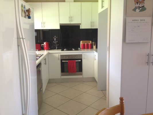$180, Share-house, 1 bathroom, Dulhunty Court, Cranebrook NSW 2749