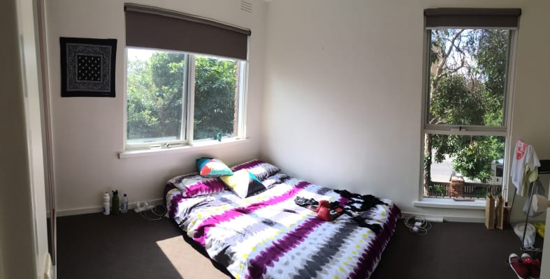 $250, Share-house, 3 bathrooms, Wellington Street, Saint Kilda VIC 3182
