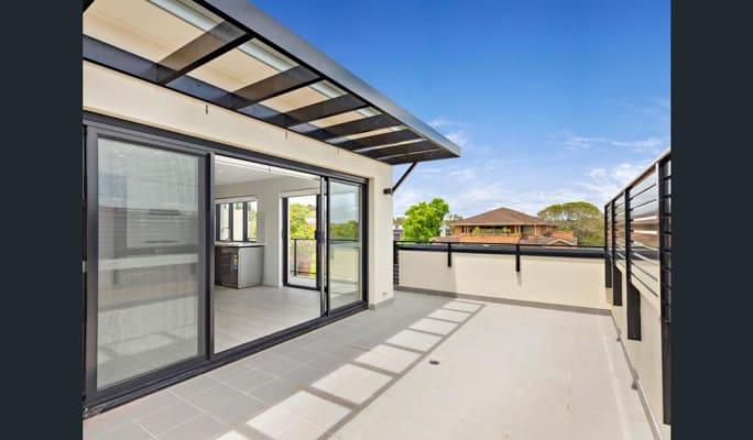 $270, Flatshare, 2 bathrooms, Morotai Avenue, Riverwood NSW 2210