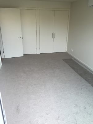 $220, Share-house, 3 bathrooms, William Street, Brunswick VIC 3056