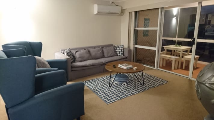 $225, Flatshare, 3 bathrooms, River Park Road, Port Macquarie NSW 2444