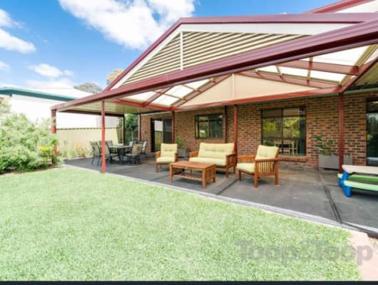 $185, Share-house, 4 bathrooms, Upland Court, Golden Grove SA 5125