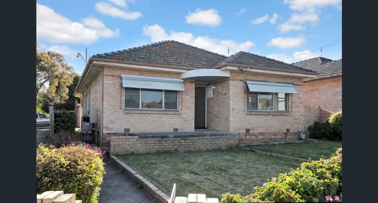 $164, Share-house, 3 bathrooms, Pascoe Vale Road, Pascoe Vale VIC 3044