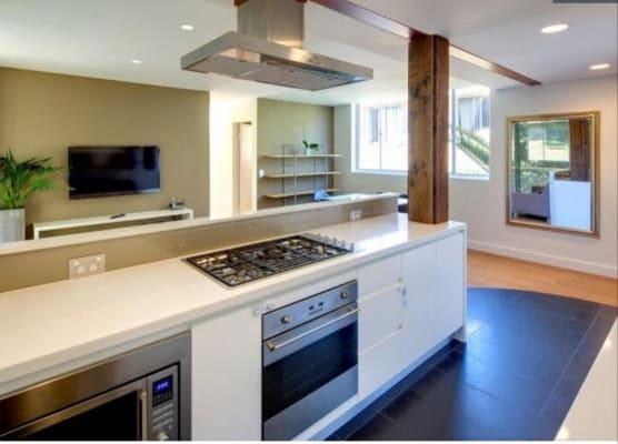 $400, Flatshare, 3 bathrooms, Roscoe Street, Bondi Beach NSW 2026