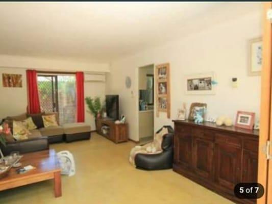 $220, Share-house, 4 bathrooms, Mawarra Avenue, Buddina QLD 4575