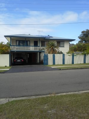 $200, Share-house, 5 bathrooms, Kunyam Street, Kippa-Ring QLD 4021