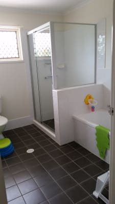 $150, Share-house, 3 bathrooms, Elsie Street, Kallangur QLD 4503