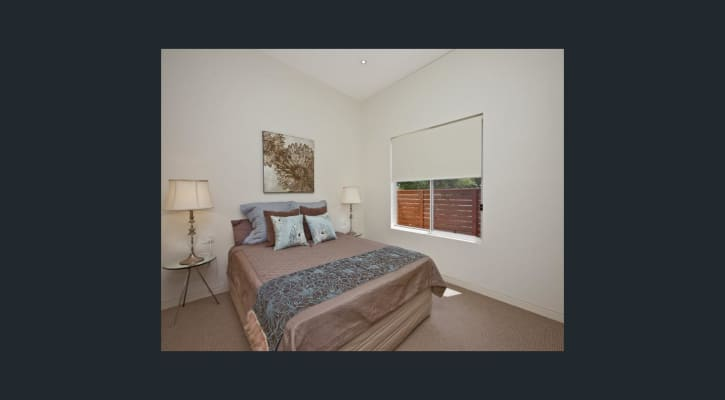 $200, Share-house, 2 bathrooms, Dilkera Avenue, Valentine NSW 2280