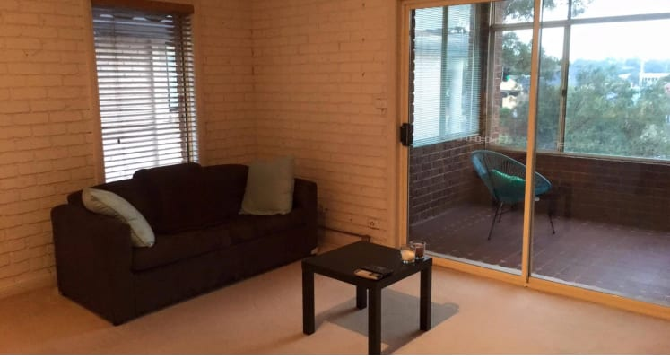 $630, Whole-property, 3 bathrooms, Concord Road, Rhodes NSW 2138