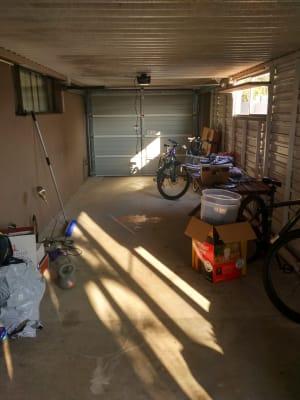 $158, Share-house, 4 bathrooms, Buna Street, Maroochydore QLD 4558