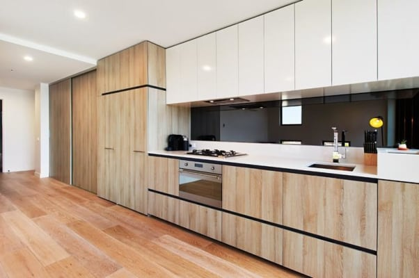 $160, Share-house, 2 bathrooms, Clarke Street, Southbank VIC 3006