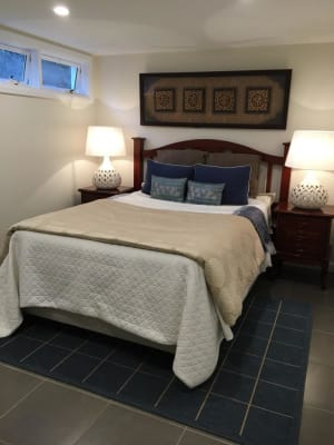 $450, Granny-flat, 1 bathroom, The Boulevarde, Sans Souci NSW 2219