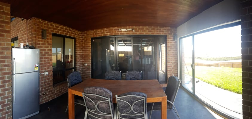 $170, Share-house, 4 bathrooms, Dryden Way, Highton VIC 3216
