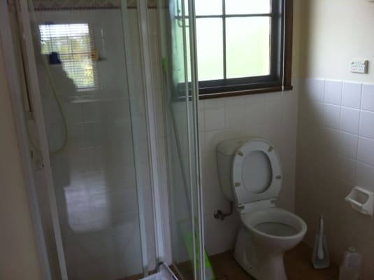 $250, Share-house, 6 bathrooms, Biara Close, Marsfield NSW 2122