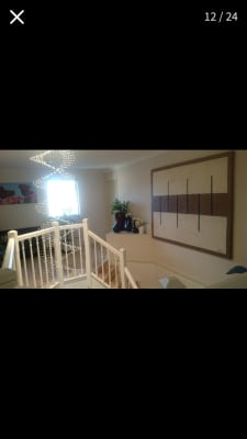 $300, Share-house, 6 bathrooms, Linden Street, Mascot NSW 2020