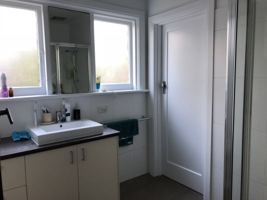 $200, Flatshare, 2 bathrooms, Balaclava Road, Caulfield North VIC 3161