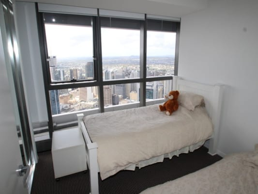 $450, Flatshare, 2 bathrooms, Herschel Street, Brisbane City QLD 4000
